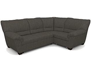 Купить диван Боровичи-мебель угловой Кензо 3-1