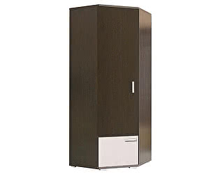 Купить шкаф Союз-Мебель Статус №10 угловой