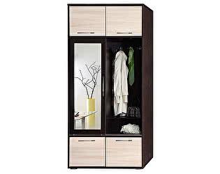 Купить шкаф Союз-Мебель Ника - 1