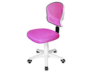 Купить кресло Fun Desk LST6 детское