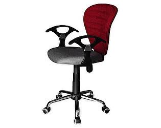 Купить кресло Fun Desk LST7 детское