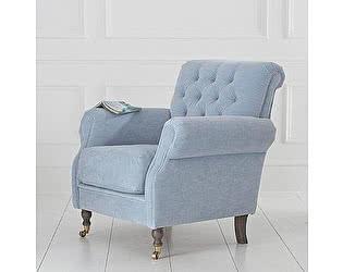 Купить кресло Gallery №5 Nicki, KD010- F9738