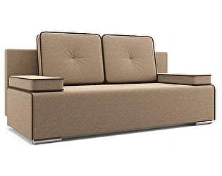 Купить диван Пять Звезд Лиссабон