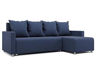 Купить диван Пять Звезд Челси угловой