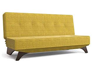 Купить диван Пять Звезд Брайтон