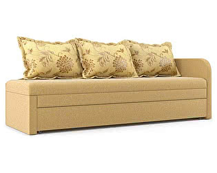 Купить диван Пять Звезд Верди