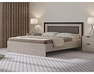 Кровать Орматек Flavia 3
