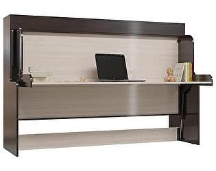 Стол-кровать Мэри-Мебель Мэри МК-0