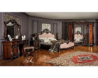 Купить спальню Юг-Мебель Марселла Люкс 5