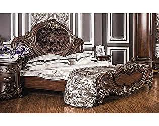 Кровать Юг-Мебель Элиза 1800