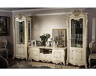 Мебель для гостиной Юг-Мебель