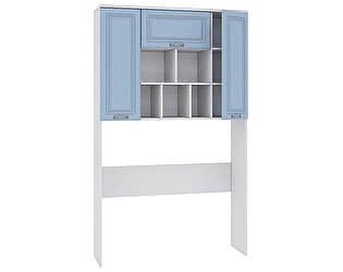 Шкаф многофункциональный Кентавр 2000 Ария №42