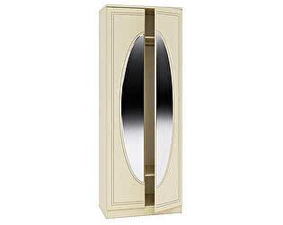 Шкаф 2х дверный Кентавр 2000 Терра №01