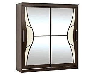 Купить шкаф SV-мебель № 16