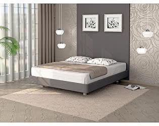 Кровать Торис Эвита К (без спинки)