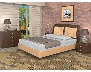 Кровать Торис Эвита Палау