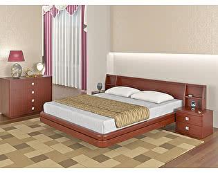 Кровать Торис Ита Арис