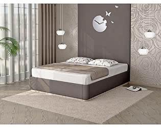 Купить кровать Toris Атриа К (без спинки)