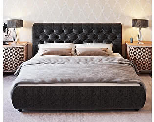 Купить кровать Perrino Дакота  (категория 4)