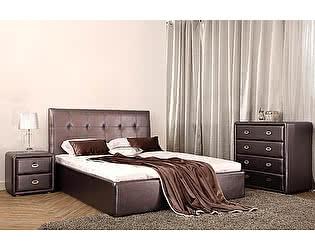 Кровать Perrino Ника  (категория 4)