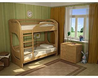 Кровать Торис Миа 3