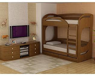 Кровать Торис Миа 6