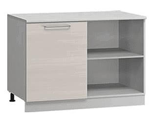 Купить стол Боровичи-мебель угловой правый АРТ: Н-77 п