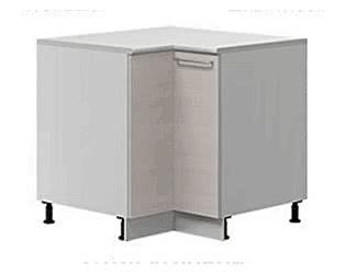 Купить стол Боровичи-мебель угловой левый АРТ: Н-78 л