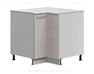 Купить стол Боровичи-мебель угловой правый АРТ: Н-78 п
