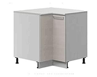Купить стол Боровичи-мебель угловой левый АРТ: Н-79 л
