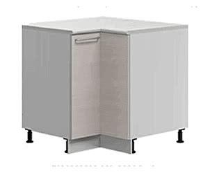 Купить стол Боровичи-мебель угловой правый АРТ: Н-79 п