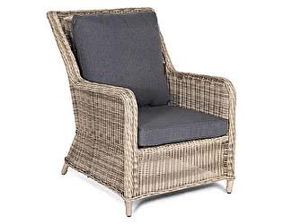 Купить кресло Кватросис Гляссе