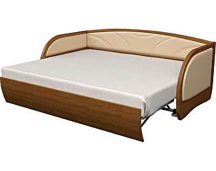 Купить кровать Toris Вега Фонте с дополнительным спальным местом