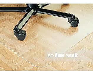 Купить  FunDesk Защитное напольное покрытие SS20-TR