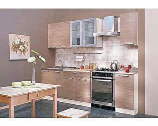 Купить кухню Боровичи-мебель Трапеза 2000  (I категория)