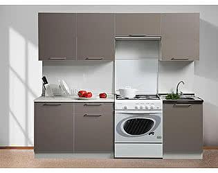 Кухонный гарнитур Симпл 2100 (I категория)