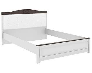 Кровать Заречье Катрин К6 160
