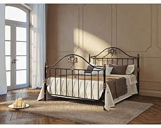 Купить кровать Originals by Dreamline Alexandra (2 спинки)