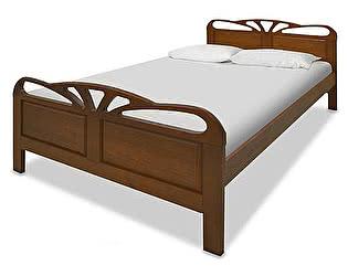 Кровать Шале Тая