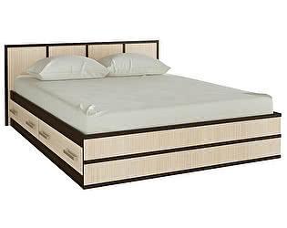 Купить кровать Миф Сакура 90х200
