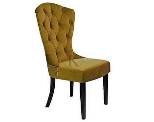 Купить стул Konishev Элегия, арт. 014