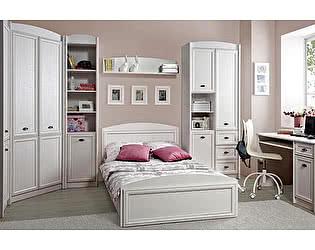 Спальня BRW Salerno