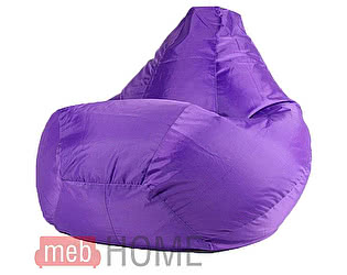 Купить кресло Dreambag Груша XL, оксфорд