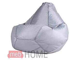 Купить кресло Dreambag Груша XXL, оксфорд