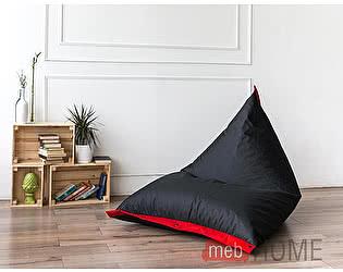 Кресло DreamBag Пирамида (оксфорд)