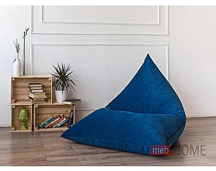 Купить кресло Dreambag Пирамида