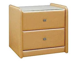 Прикроватная тумба Defy Furniture EF-0001