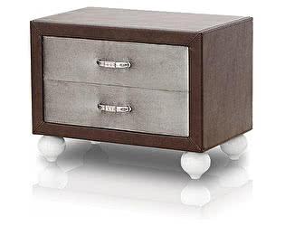 Прикроватная тумба Defy Furniture DH-0011