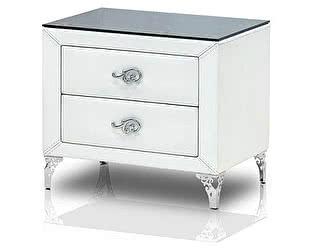 Прикроватная тумба Defy Furniture DH-0012