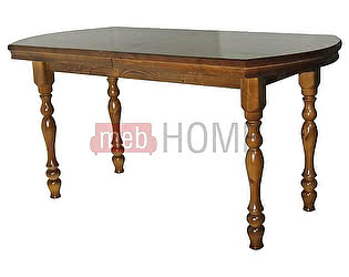 Обеденный стол Лестрэйд Шале